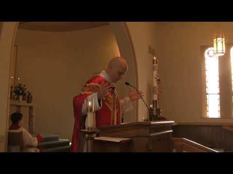 "Pentecost and ""Eat, Pray, Love"""