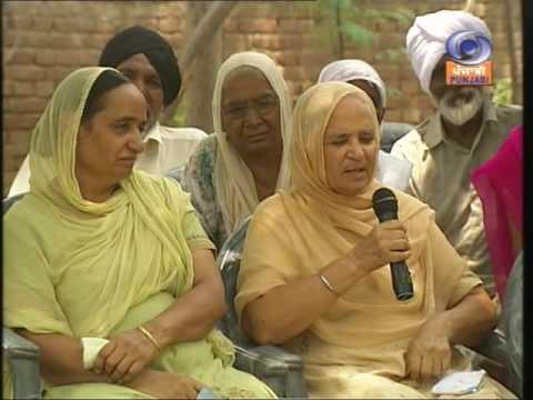 DD SATH HATHUR VILLAGE IQBAL SINGH RINTU TAILOR 12.07.2012