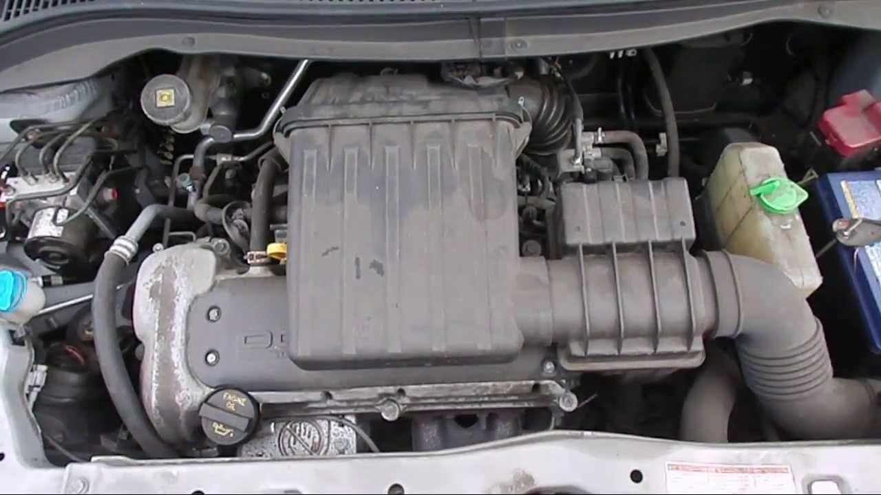 Suzuki Xalternator