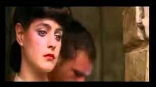 Noir Deco - Sentient Love