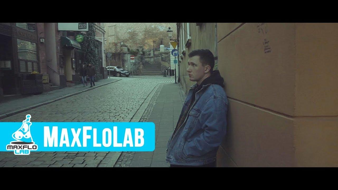 Drozda - Nie zatrzymam zmian (MaxFloLab) | BLOG prod. Bolt