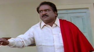 operation duryodhana movie paruchuri gopalakrishna superb dialogue on politics