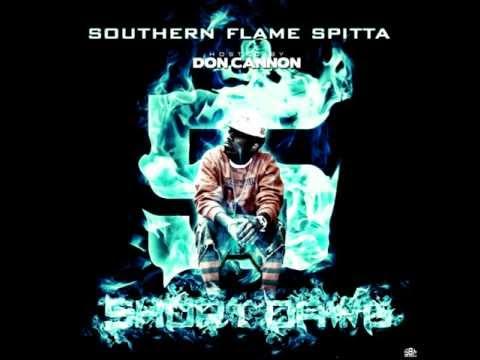 Short Dawg- Thug Lyfe (Southern Flame Spitta 5)