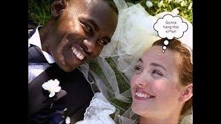 ECST61-Interracial Dating Dangers For Black Men&Women