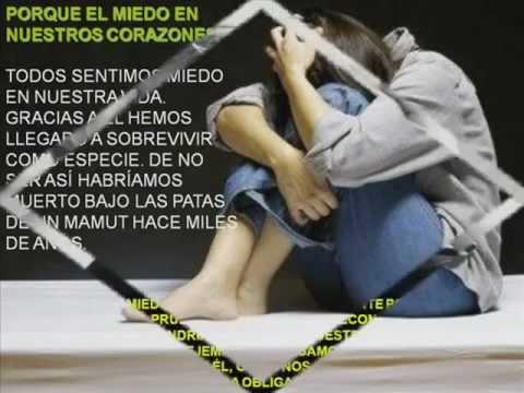 Ay dios si si novia mexicana gritona y tetona - 2 part 6