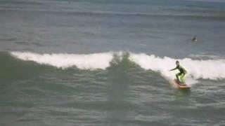 Luciana Surf1 Thumbnail