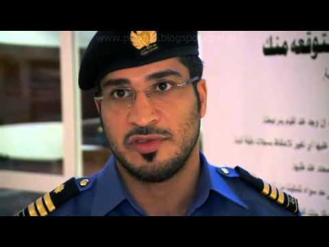Mega Aeropuerto Dubai  Temporada 3 Episodio 1
