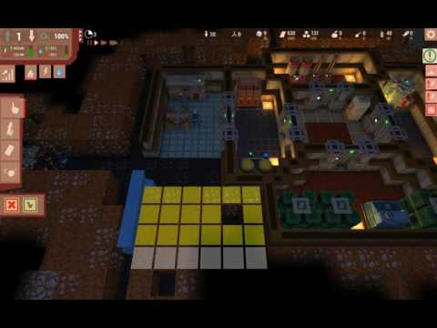 Life in Bunker - Xablau #02