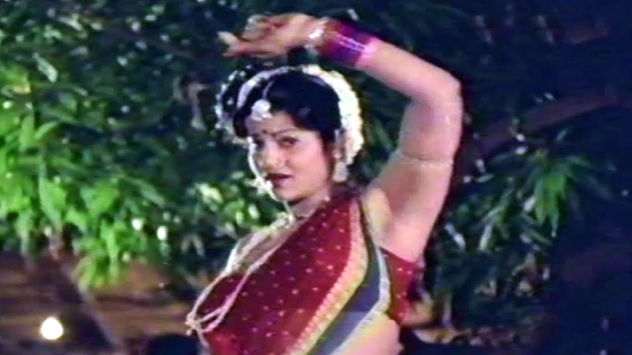 jayamalini hits mp3