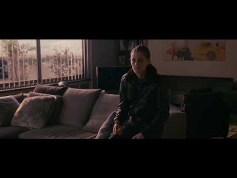 Personal Shopper (2016) - Excerpt 1 streaming vf