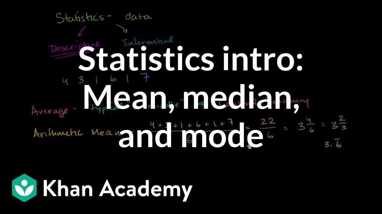 To edition data 5th pdf introduction analysis statistics and