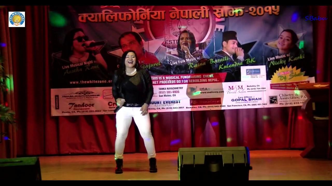 Aastha Songs Lyrics