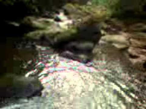 Beautiful Picnic Place Chapanola Youtube