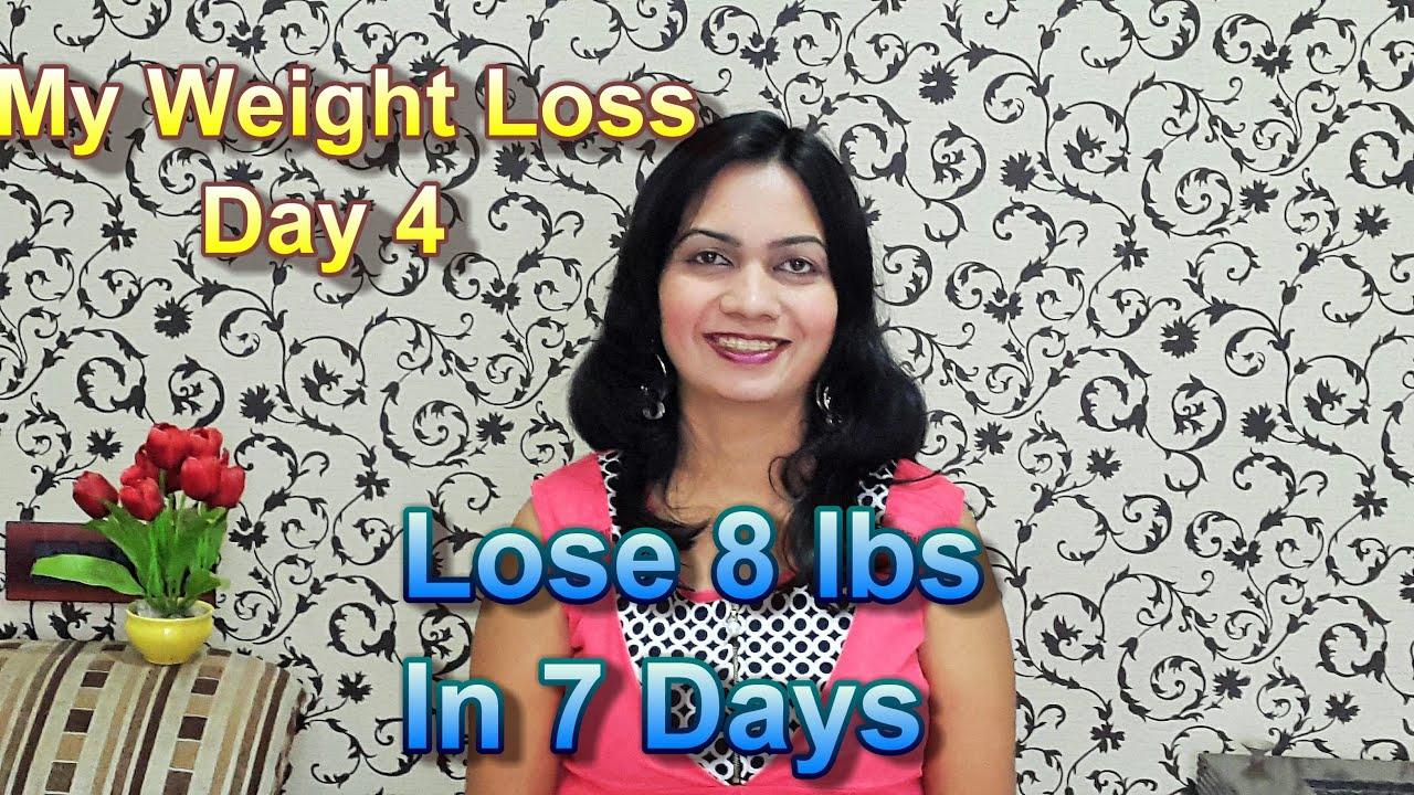 Diabetic diet plan for seniors photo 1