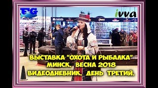 Отдых в Белоруссии 2018, где отдохнуть в Белоруссии