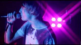 Download THE VALE - YOU DON'T KNOW ME (OFFICIAL  ) MP3 song and Music Video