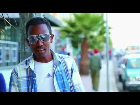 Shukri Jamal - Waatu Waatu Jira (Oromo Music 2013 New) HQ
