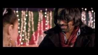 Sharab - Babbu Maan - Full Video - 2011 - Hero Hitler in Love