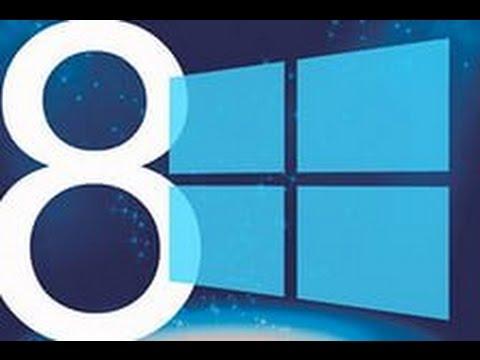 Как создать точку доступа Wi-Fi в Windows 8 с командной строки
