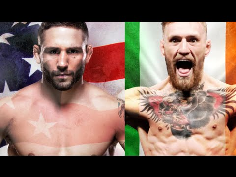 Ufc 159 fight card betting odds tellytrack betting line