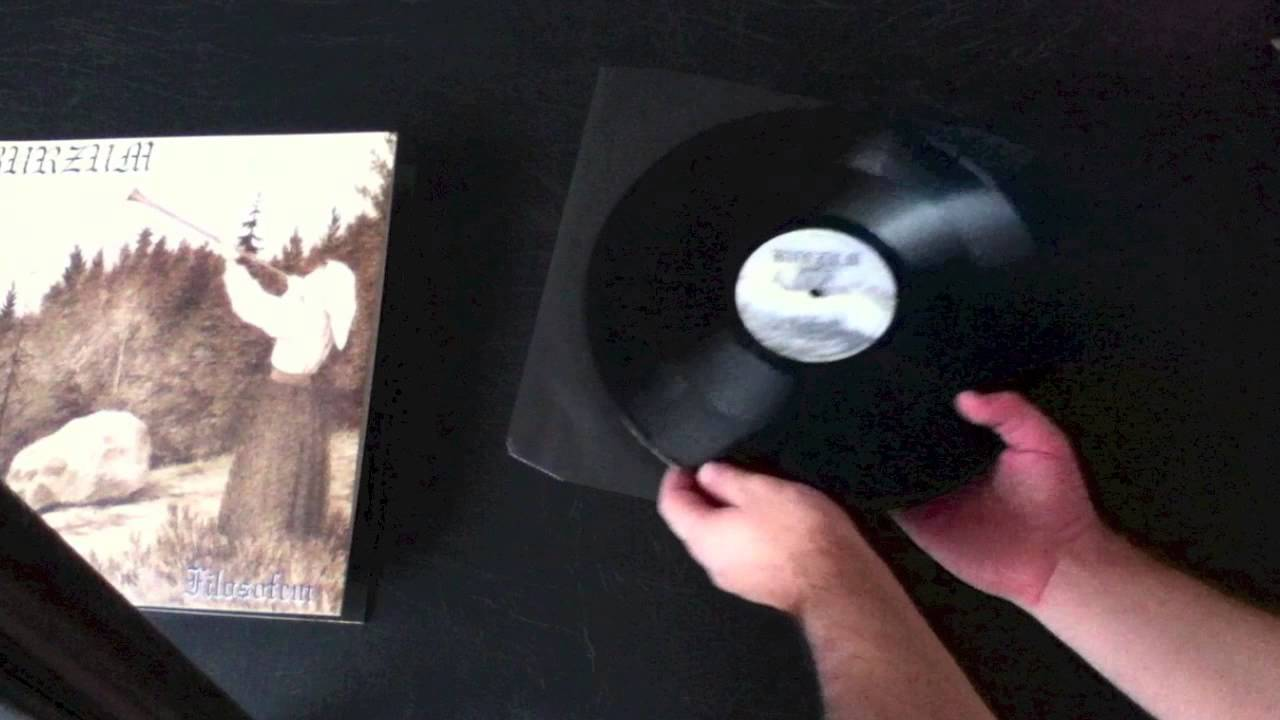 Vinyl h Streifenleiste