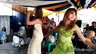 si cantik mis ike kekei feat mis devany upe racun asmara new barmala live show majalaya