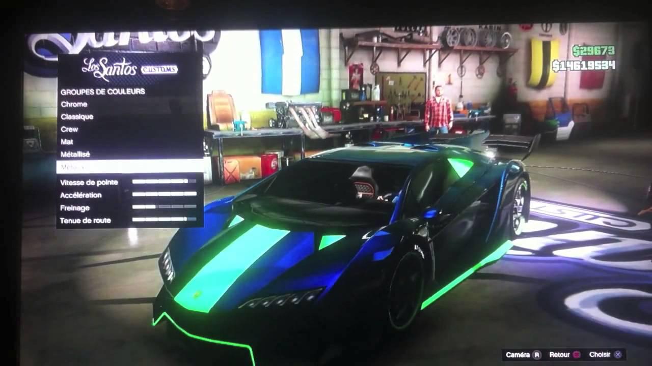 62306 Dinka Jester Racecar Rainbow also 75405 Gta 5 Progen T20 Lights Version additionally 75405 Gta 5 Progen T20 Lights Version likewise Nestamone ojma besides 68401 Bmw M3 E30 1991 Drift Edition V10. on gta 5 t20