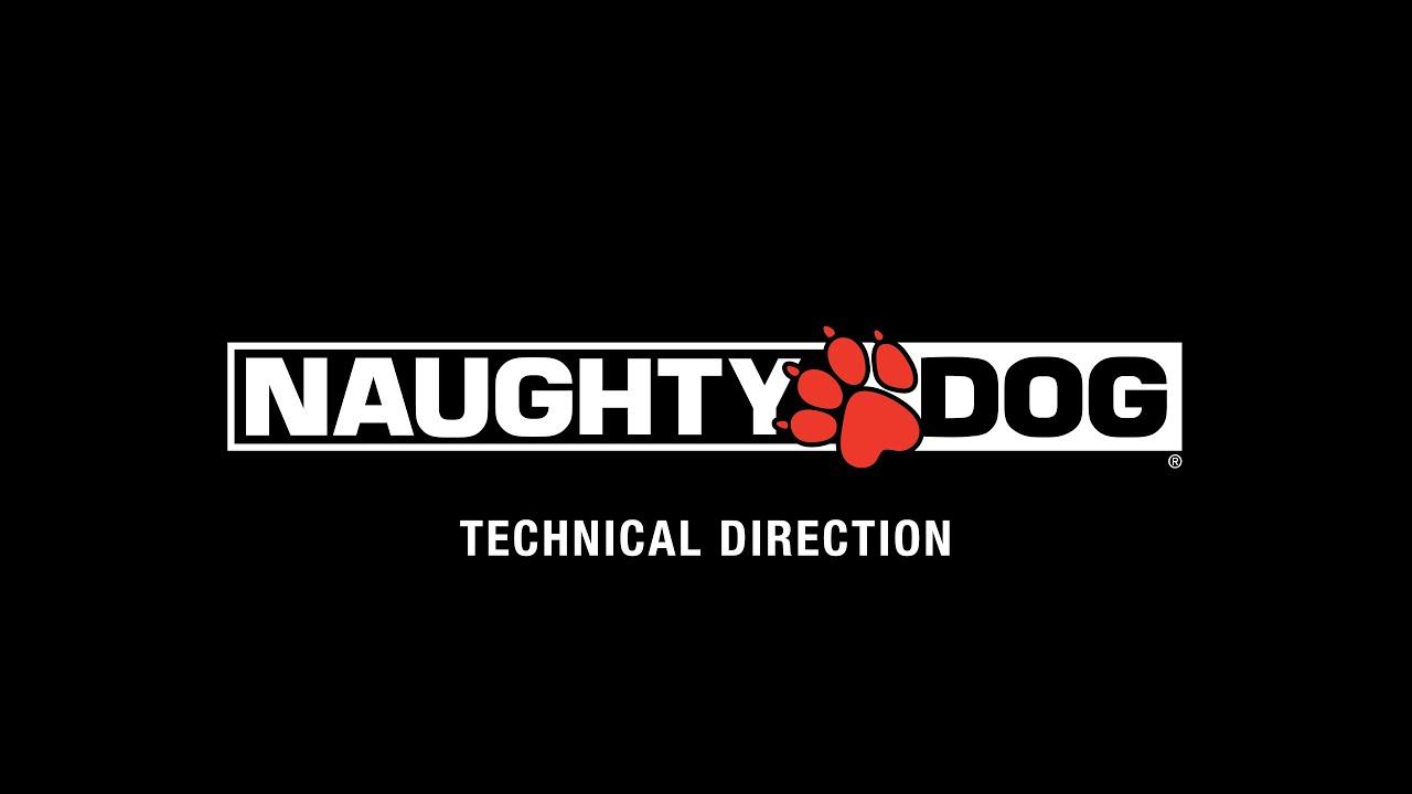 Naughty Dog | Naughty Dog