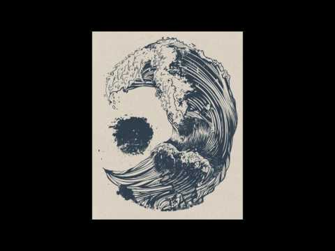 A Rogue Wave - Just Like Me