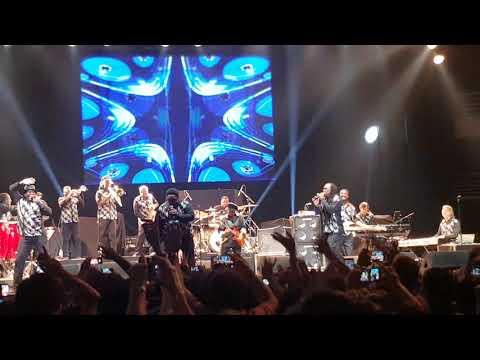 earth,-wind-and-fire-experience---september---movistar-arena-santiago---chile-20.10.18