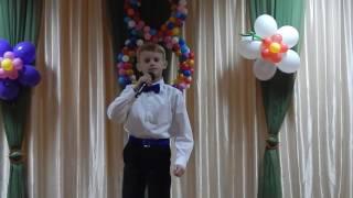 Жмайлик Дмитрий Беларусь мая 1