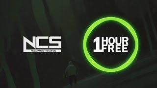Egzod - Mirage (feat. Leo The Kind) [NCS 1 HOUR]