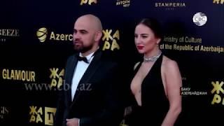В Баку продолжается музыкальный фестиваль 'ЖАРА - 2018'