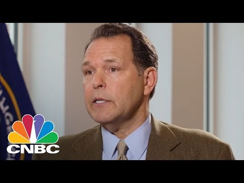 Want To Be A CIA Agent? Here's How To Become A Spy | CNBC