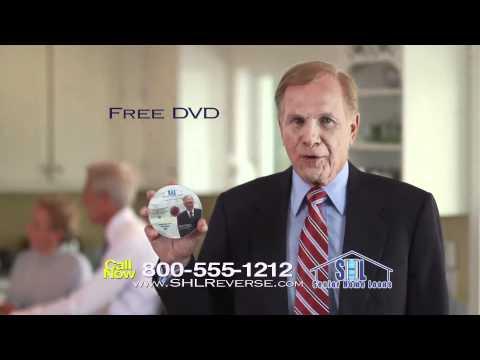 senior home loans indoor youtube rh youtube com caliber home loans senior management home loans for senior citizens