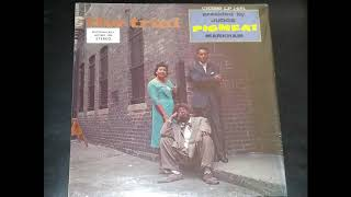 Pigmeat Markham - The Trial - Full 1961 Vinyl Album