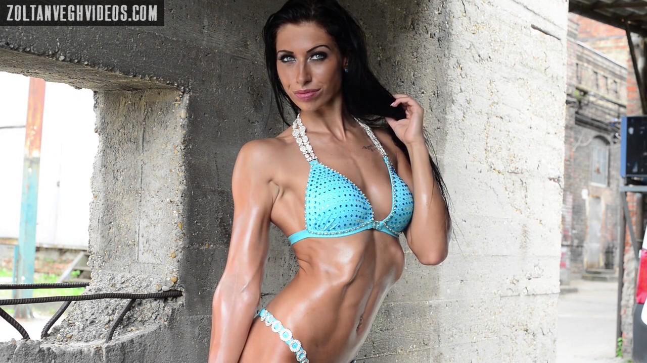 petra-bodybuilder