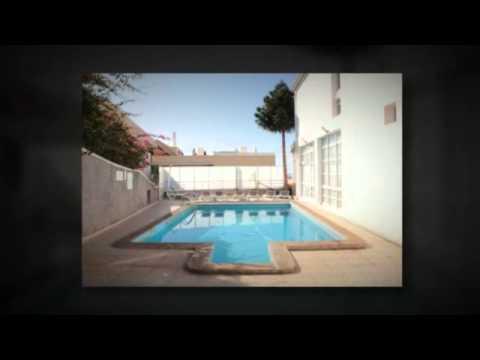 residencial-monte-verde-en-funchal-(portugal)