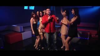Download Hayi Sirun Achker - Tigran Asatryan (Official Video) Mp3 and Videos