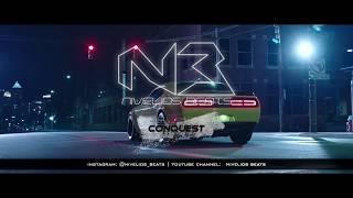 Nivelios Beats - CONQUEST (Car Music Video)