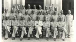 Haitian Military F.A.D.H. Illigaly disbanded in 1995 but never forgotten.