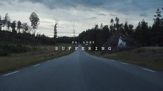 pg.lost - Suffering (Official Video)