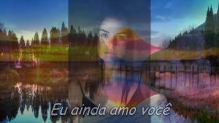 Still Loving You - Scorpions – Tradução - Janisvaldo -