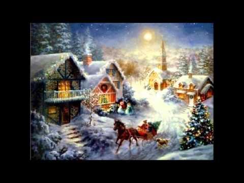 Weihnachten bin ich zu Haus - Roy Black - Cover von Volker Braun