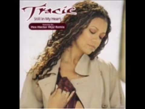 Tracie Spencer  Still In My Heart