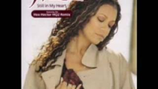 Watch Tracie Spencer Still In My Heart video