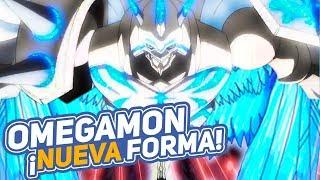 Digimon Adventure Tri. Parte 6 Trailer #3 (Análisis)