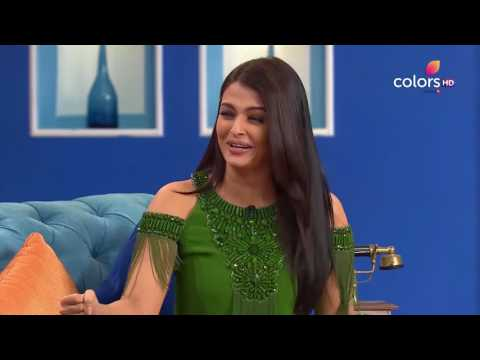 Comedy Nights with Kapil - Shorts 9