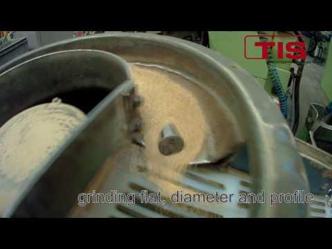 tis_wälzkörpertechnologie_gmbh_video_unternehmen_präsentation
