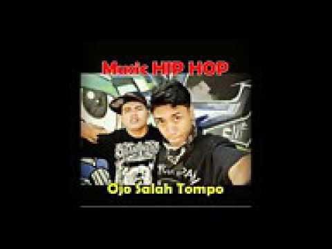 Pendhoza YK Ft Ayu Talita Hip Hop - Ojo Salah Tompo